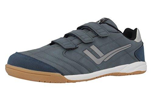 Killtec Genno Chaussures Multisport Outdoor Mixte Adulte