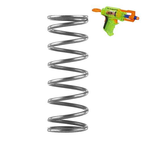 iVansa Nfstrike 12kg Upgraded Spring für Nerf N-Strike GlowShot Blaster -