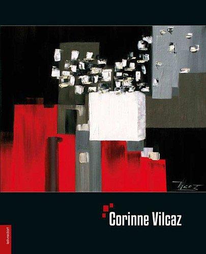 Corinne Vilcaz