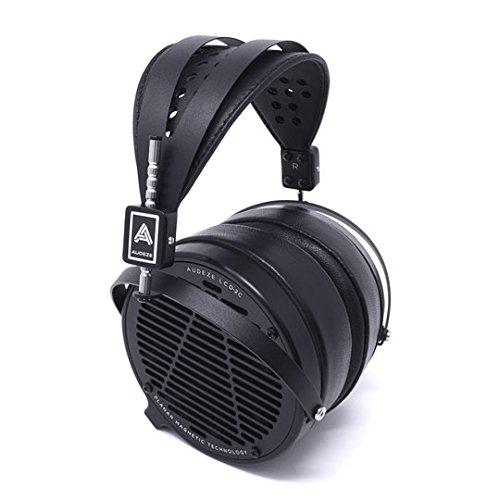 Price comparison product image Audeze LCD2C Planar Magnetic Headphones