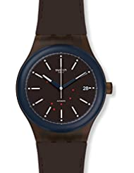 Watch Swatch Sistem 51 SUTC401 SISTEM FUDGE