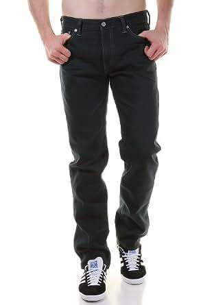 Levis - Jeans Levis 504 29990-0136 Bleu - Taille W36 L34 - Couleur Bleu