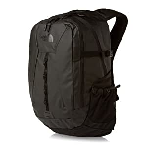The North Face Base Camp Hot Shot Backpack - TNF Black, One Size