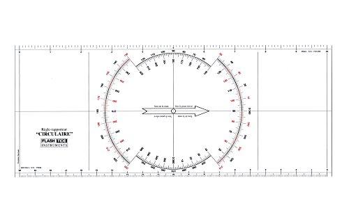 flash-tide-regle-circulaire