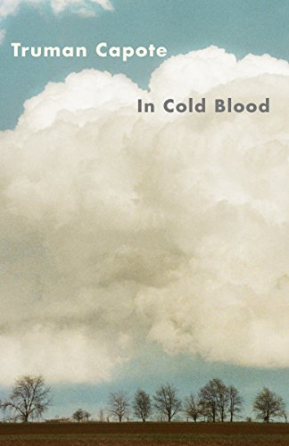 In Cold Blood (Vintage International)