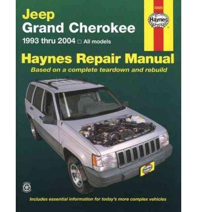 jeep-grand-cherokee-1993-2004-all-models-haynes-repair-manual-paperback-paperback-common