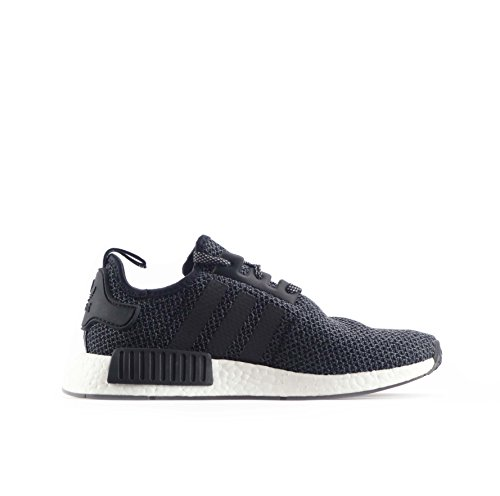 adidas NMD R1 Runner Union Blue White Black/Dark Grey/White
