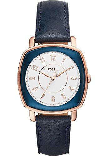 Fossil Damen-Uhren ES4197