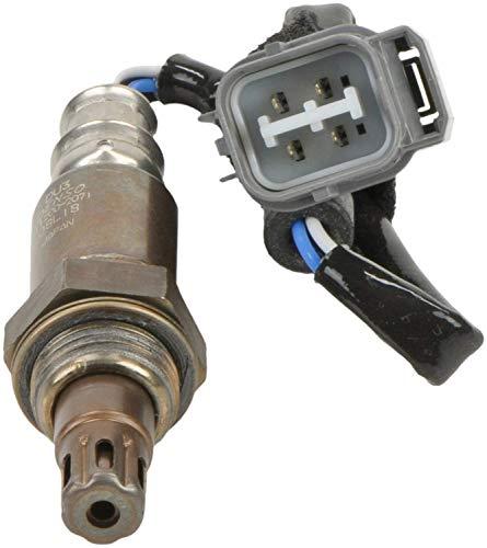 Bosch 15574 Oxygen Sensor, OE Type Fitment