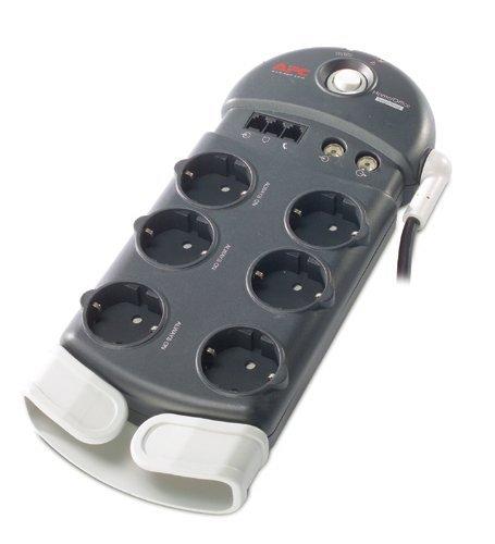 hm-off-srgarst-6-otl-pro-230v-spain