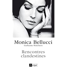 Rencontres clandestines (French Edition)