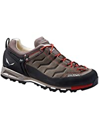 Salewa Ms Mtn Trainer L, Men's Low Rise Hiking Shoes