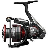 Daiwa fuego LT 5.2: 1izquierda/mano derecha carrete de pesca spinning–fglt4000d-c