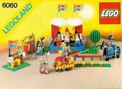 Legoland-Lego-6060-Knights-Challenge