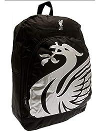 Liverpool F.C. – Mochila RT Oficial Merchandise