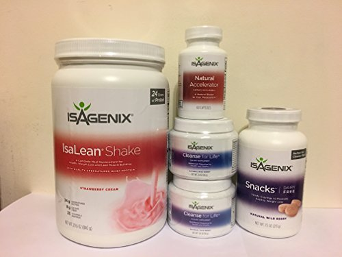 Isagenix-9-Day-Deep-Fat-Burning-and-Cleanse-System-by-isagenix-9-day