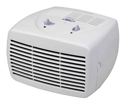 Bionaire BAP223 Luftreiniger und Geruchsvernichter, Plastic