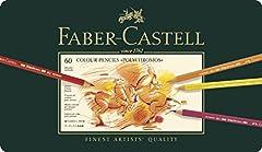 Idea Regalo - Faber-Castell 110060 - pen & pencil sets