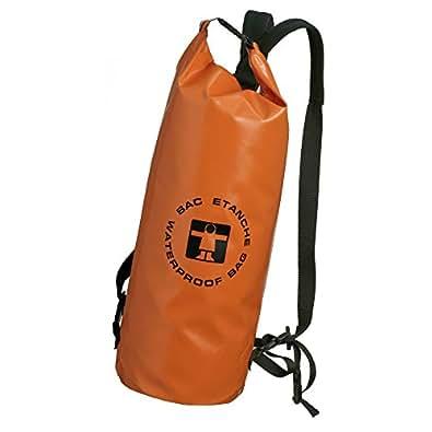 GUY COTTEN - Sac à dos étanche N2 30 litres