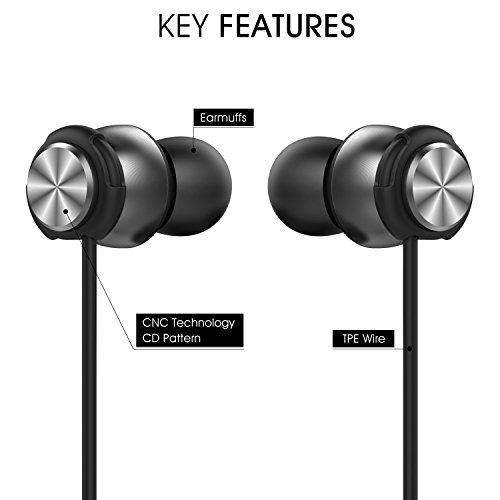 noise-isolating-in-ear-headphonesmifo-earbuds-with-microphone-for-iphone-ipad-android-phones-windows