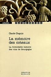 La Mémoire des Coteaux