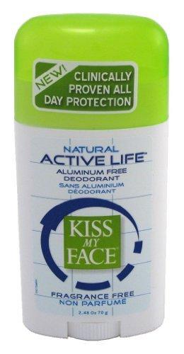 kiss-my-face-deodorant-natural-active-life-fragrance-free-natural-active-life-aluminum-free-248-oz