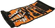 BLACK+DECKER A7144-XJ 71 Pc Automobile Maintenance Kit