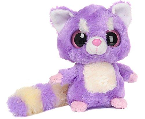 aurora-yoohoo-and-friends-panda-rojo-de-peluche-127-cm