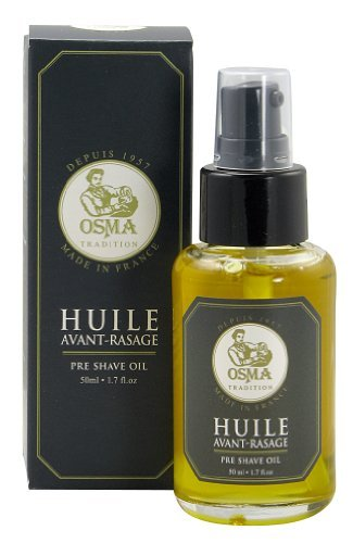 osma-tradition-100-natural-pre-shave-oil-50ml