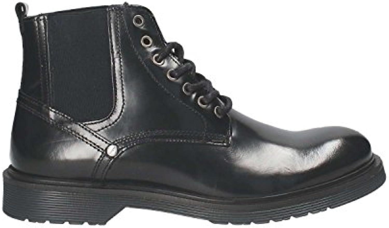 Wrangler WM172101 Botas Hombre  Zapatos de moda en línea Obtenga el mejor descuento de venta caliente-Descuento más grande
