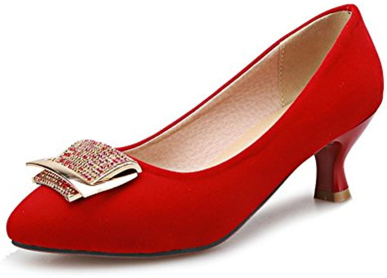 Adidas CF Advantage Cl, Zapatillas de Deporte para Mujer