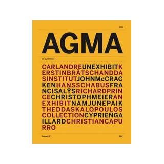 Agma #4