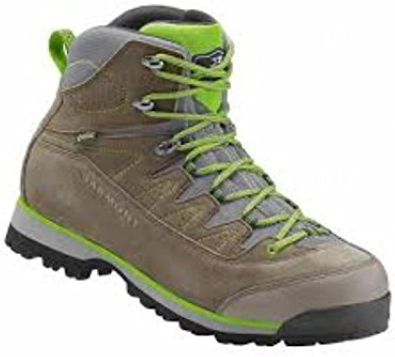Garmont Lagorai Goretex 8   Zapatos de moda en línea Obtenga el mejor descuento de venta caliente-Descuento más grande