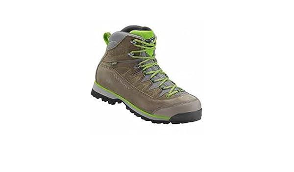 Garmont Men s MainApps Trekking Shoe Beige Size  8.5 UK  MainApps   Amazon.co.uk  Shoes   Bags aded2a40b09