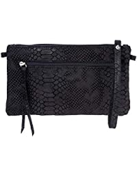 Amazon.it  0 - 20 EUR - Pochette e Clutch   Donna  Scarpe e borse 920a267ab5c