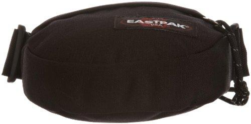 Eastpak EK79, Borsa a spalla, Unisex adulto Black