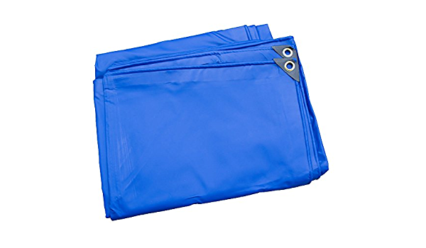 Extra Heavy Duty Industrial Grade Tarpaulin 610gsm Available in lots of sizes