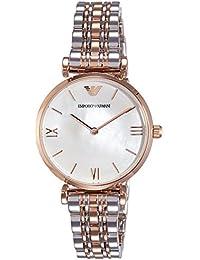Emporio Armani Damen-Uhren AR1683
