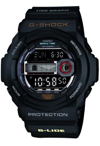 Casio GLX-150-1ER