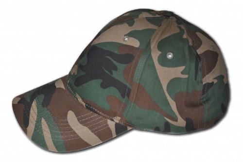 casquette-baseball-camo-camouflage-woodland-reglable-miltec-12315020-airsoft-sport