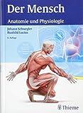 Gebundenes BuchDu machst eine Ausbildung im Pflegebereich oder in einem anderen Gesundheitsberuf und möchtest den menschlichen Körper verstehen? Lies dieses Buch und die Anatomie des Menschen kommt Dir nicht mehr lateinisch vor, denn wichtige medizin...