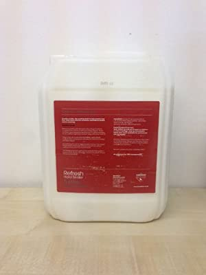 Karndean Flooring 5L Dim Glow Refresh Refill Karndean Floor Cleaning Products