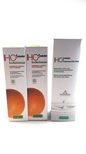 homocrin-kit-2-shampoo-capelli-con-forfora-secca-e-grassa-1-maschera-capillare-rivitalizzante-in-oma