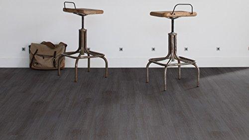 vinylboden selbstklebend vinylboden test. Black Bedroom Furniture Sets. Home Design Ideas