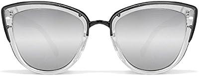 Quay - Gafas de sol - para mujer