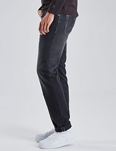 Pioneer Rando, Jeans Homme Bleu - Blau (dark used 441)