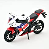 New Ray 1:12 Honda CBR1000RR, 57793