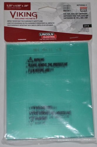 lincoln-electric-kp2898-1-viking-750s-850s-3350-outside-cover-lens-pkg-5