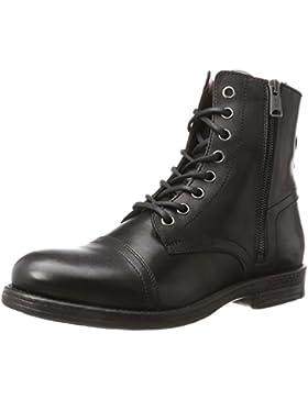 Replay Herren Phim Biker Boots