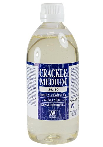av-acryl-medium-knistern-sie-medium-500ml